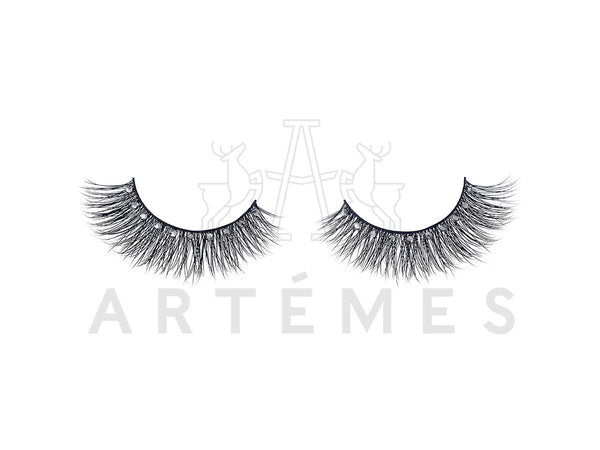 Artemes Thousand Eyes lash
