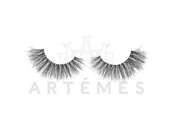 Artemes Victory Lights lash