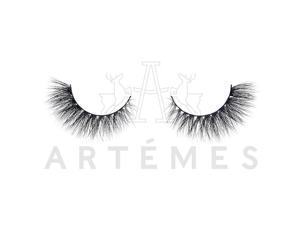 Artemes World's Apart lash