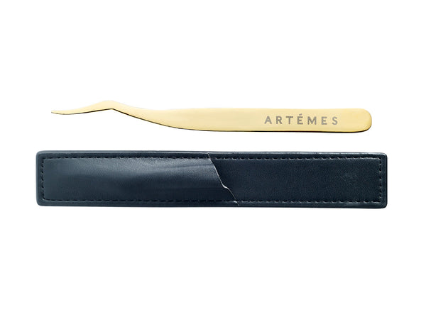 Artemes Eyelash Applicator lash
