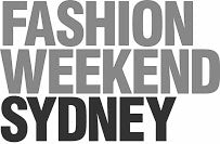 Artemes Lashes Sydney Fashion Week
