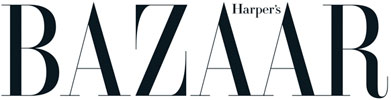Artemes Lashes Featured in Harpers Bazaar Magazine