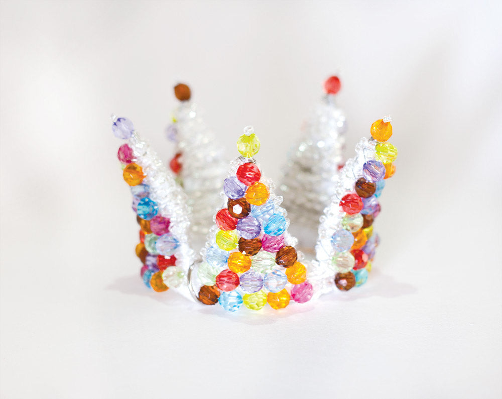 Princess crown, Birthday crowns, Crown for kids, Birthday crown, Photo Prop, Wire crown, Kids party. Kids photo prop, Kids crown,Party crown