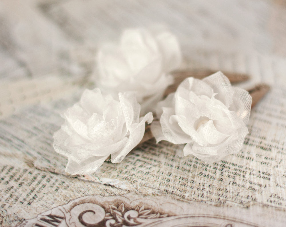 71hair accessories hair pins flowers flower hair pin white flower clips flower barrette floral hair accessories hair clips rose wedding 71hair accessories hair pins flowers flower hair pin white flower clips flower barrette floral hair accessories hair cl