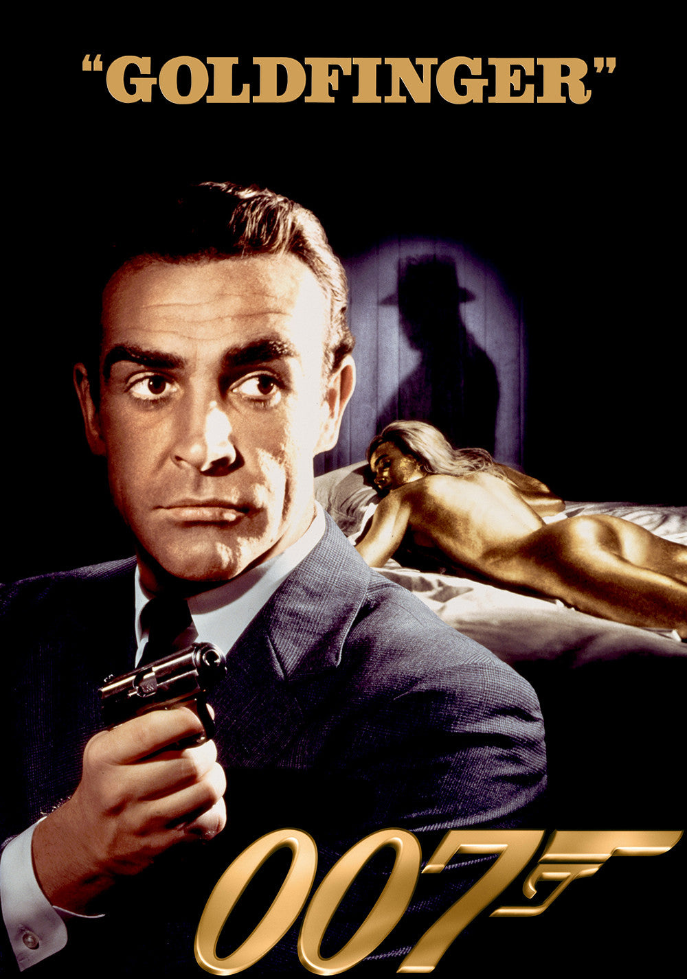 The 9 Best Spy Movies of All Time
