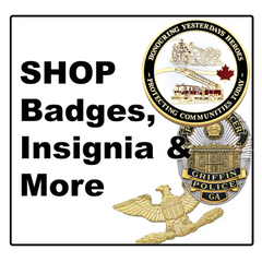 Shop for Badges & Insignia