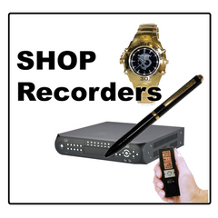 Shop for Recorders