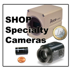 Shop for Specialty Cameras