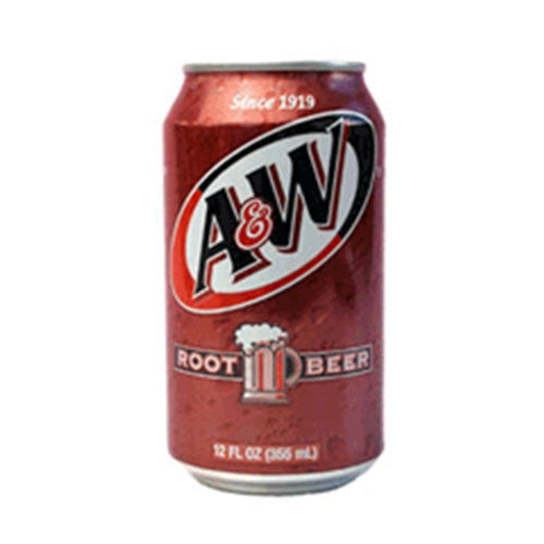 Can You Make Root Beer At Home