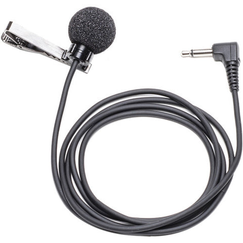 Professional Lavalier Microphone
