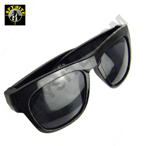 HD spy sunglassess camera