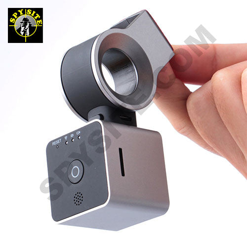Dash Cam Miniature camera