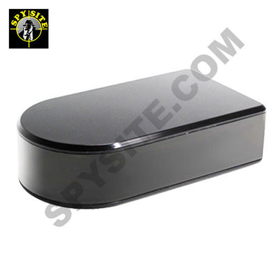 Wifi Black Box Spy Camera & DVR