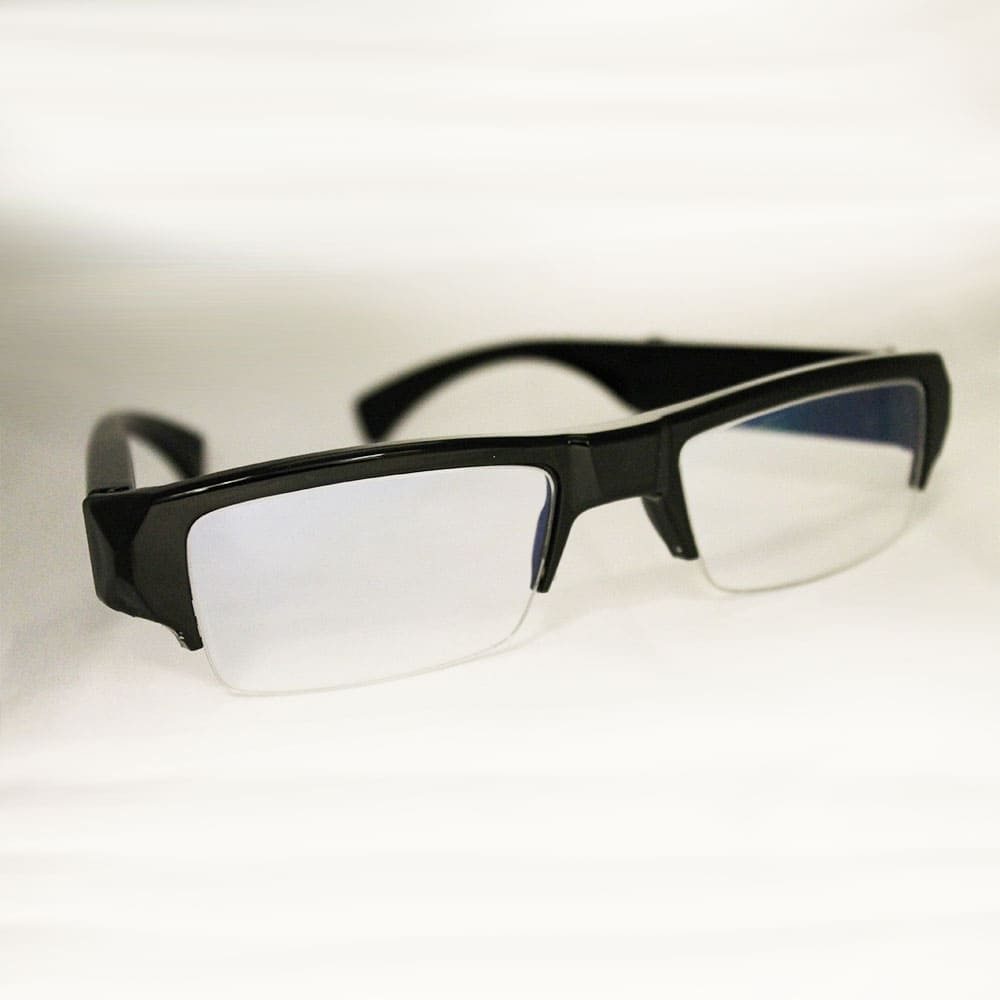 CAM101301-Totally-Hidden-Clear-Lens-Eyeglasses-Spy-Camera-DVR