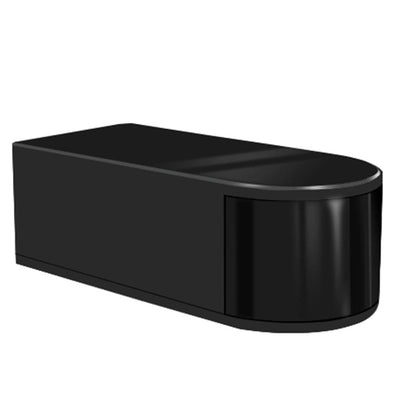 Mini Wifi Black Box Hidden Camera