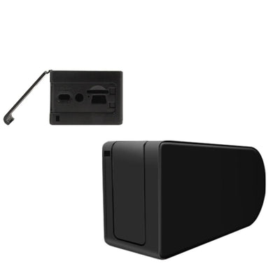 Mini Wifi Portable Hidden Camera