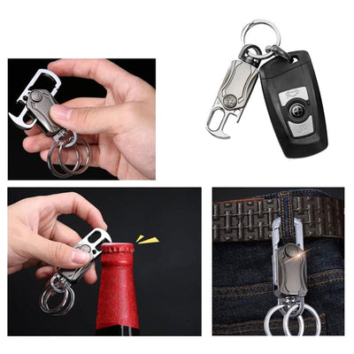 4 K Wifi Car Keyfob spy Camera DVR