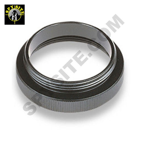 CS to C Mount Lens Adapter for CCTV Lens