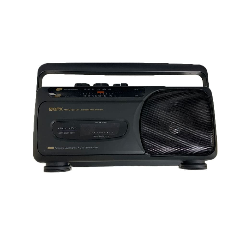 CCTV-WS-WSS-300-Wireless-CCTV-Camera-Cassette-Tape-Recorder-Covert-Camer