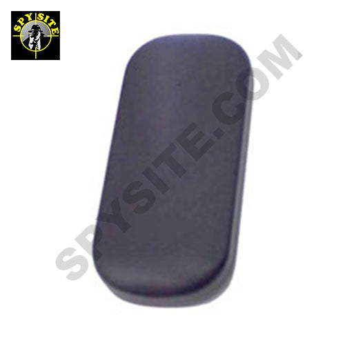 Eyeglass Case Hidden Camera