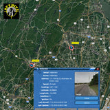 GPS Tracker Live Location