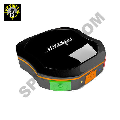 Portable Real Time GPS Car Tracker 60022424119 in addition Jaguar Cat 5 Tracker Trackstar as well Sentinel also Delta Smart furthermore Mini Personal Pet Cat Dog Gps 1916502621. on gps pet tracker app