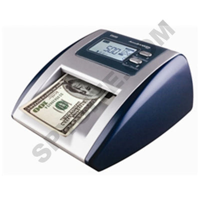 Super Dollar Authenticator