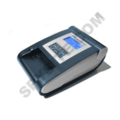 International Counterfeit Detector