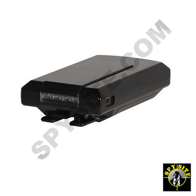 GPS Tracker Unit PT-V3