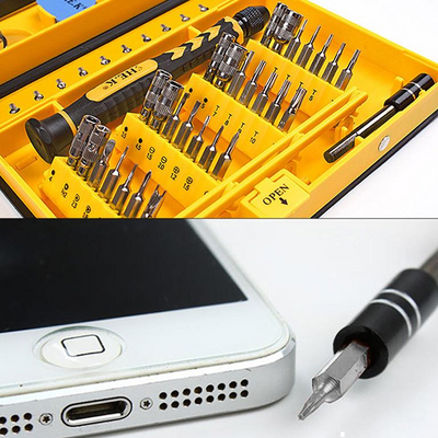 Electronics Repair Tool Kit