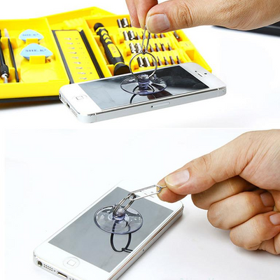 cellphone Repair Kit