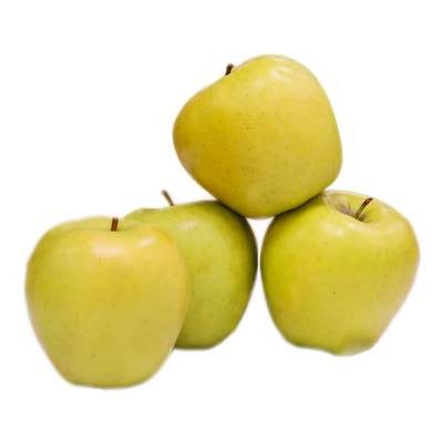 Apples Golden / 1 kg - 2.2 lbs.