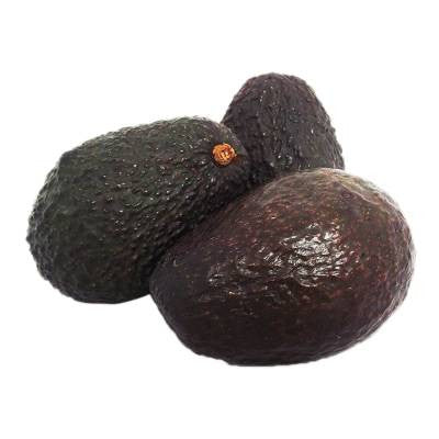 Avocados Hass / Each