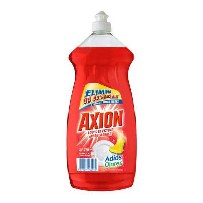 Axion Dish Soap (25.4 fl. oz.)
