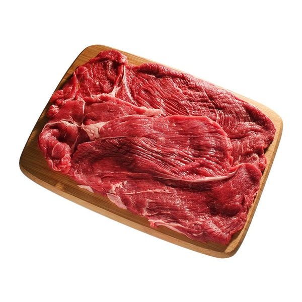 Beef Steak 1kg