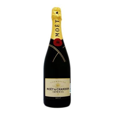 Moet & Chandon Imperial Brut Champagne
