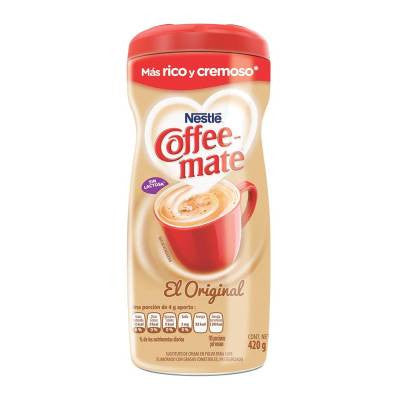 Coffee-mate Powder Coffee Creamer