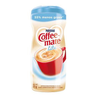 Coffee-mate Powder Coffee Creamer Lite
