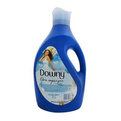 Downy Liquid Clean Breeze Fabric Softener (3 L)
