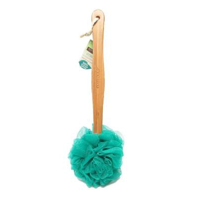 Ecotools Bath Brush