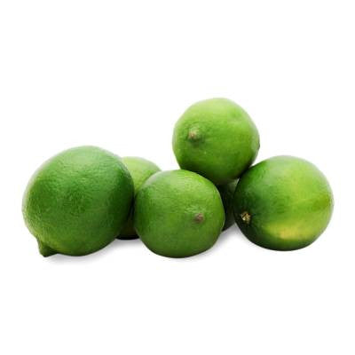 Limes (lemons) Seedless / Each
