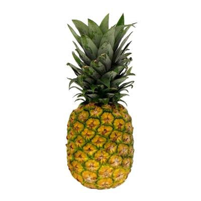 Pineapple / Each