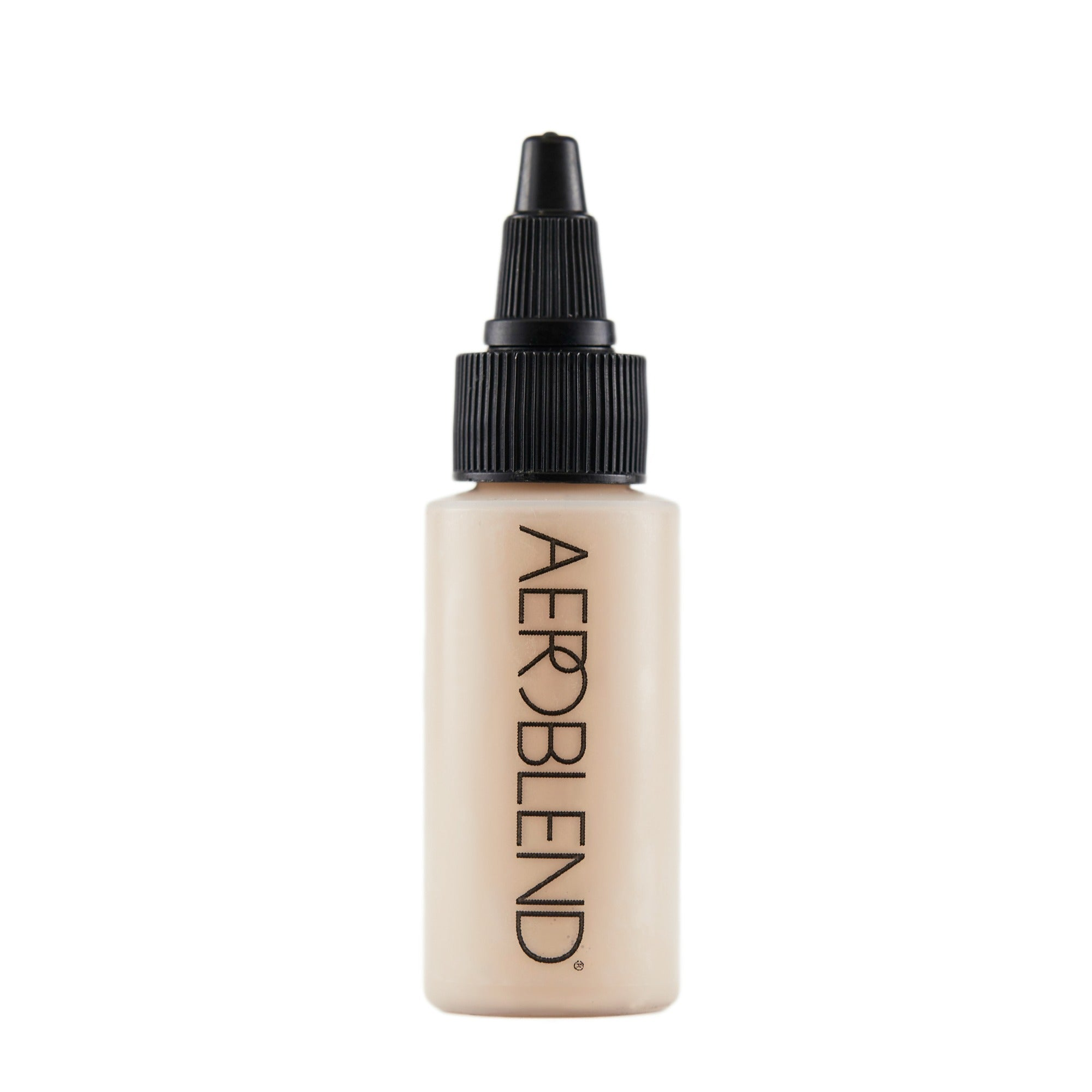 Aeroblend Airbrush Highlighter