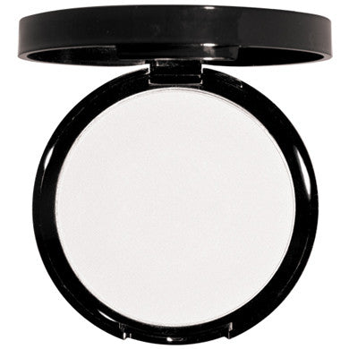 Invisible Blot Powder