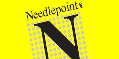 Needlepoint store based in San Francisco, California.