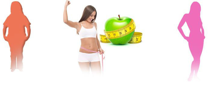 Have The Holidays Made You Fat? Detox And Slimming Tips For The New Year!