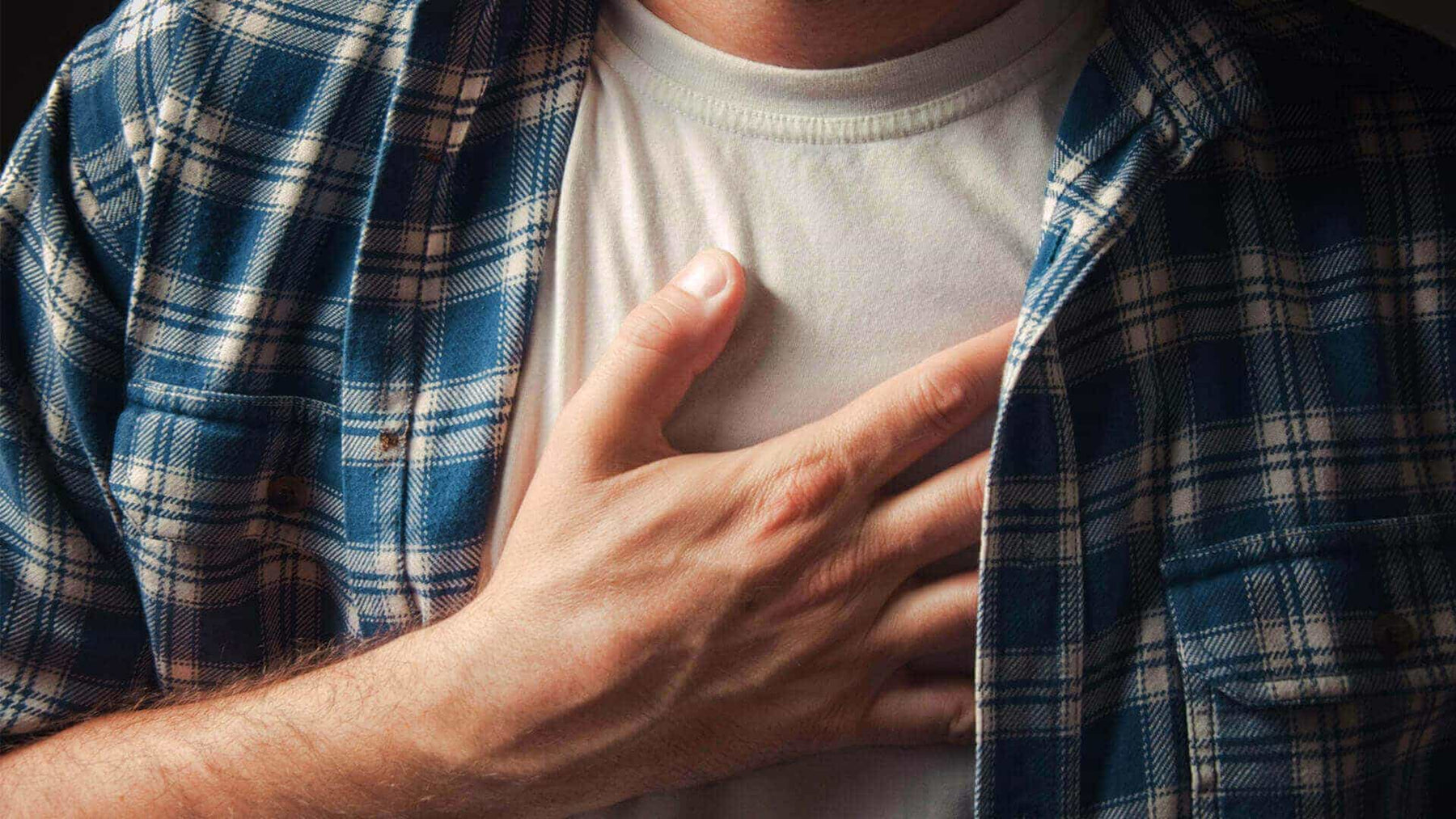 Everything you need to know about Acid Reflux: Heartburn, regurgitation and dyspepsia