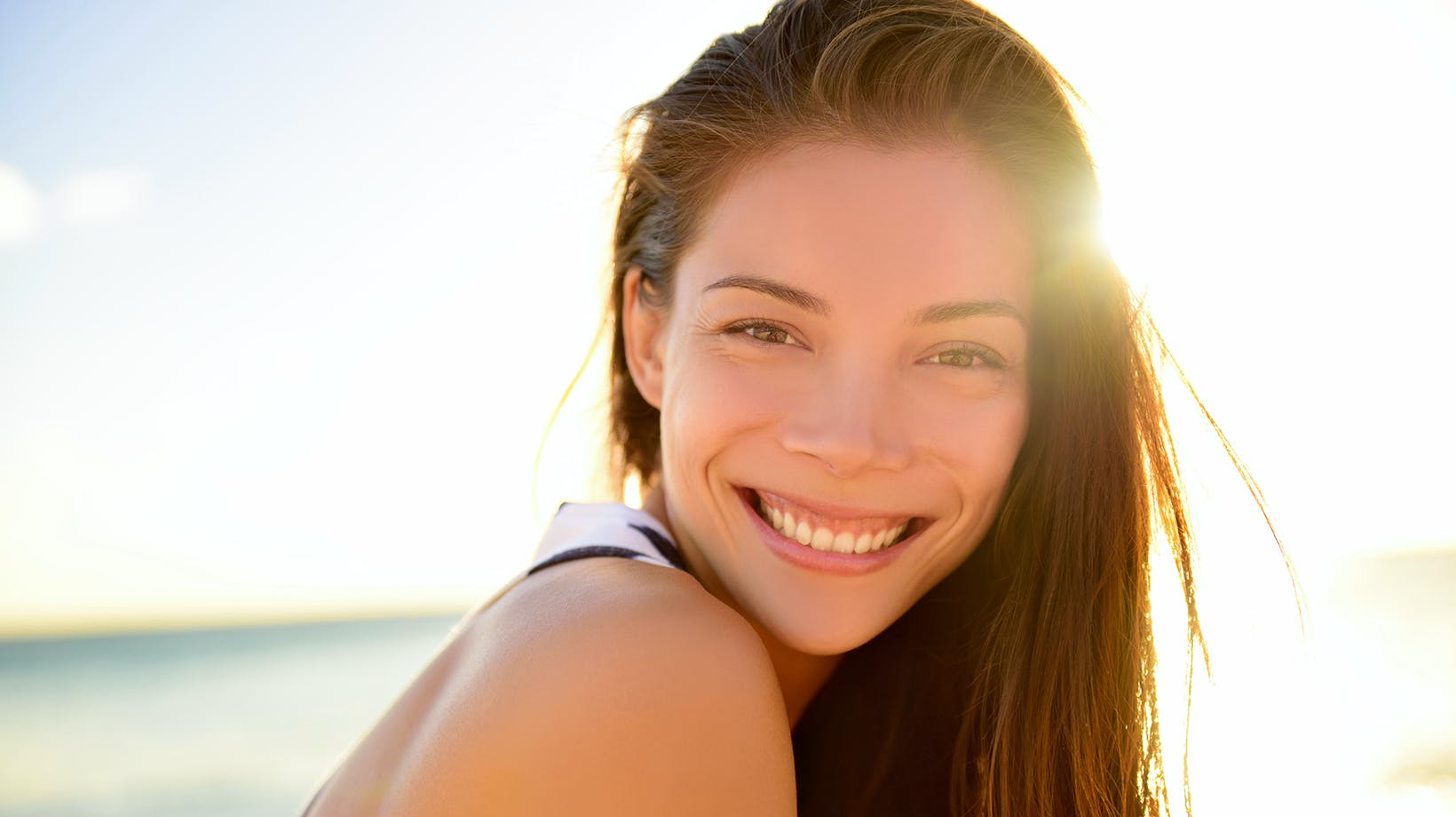 Top Tips for Healthy Glowing Skin this Summer!