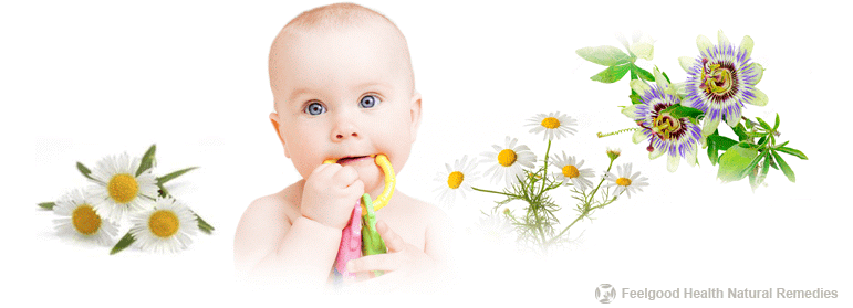 Teething and your baby: Frequently Asked Questions