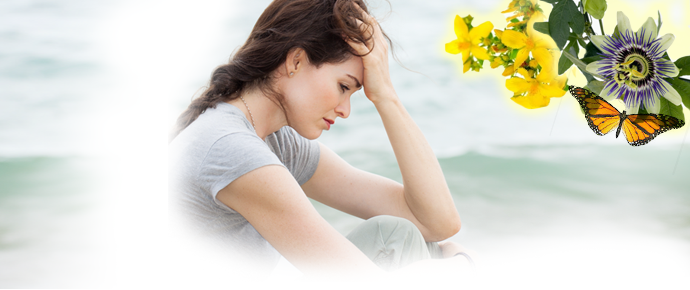 Would You Know If You Were Depressed? Symptoms and How You Can Help Yourself Naturally